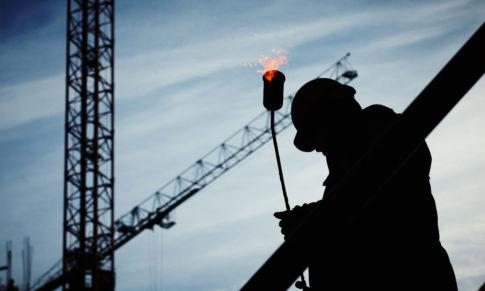 Build A Construction Plan